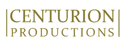 .:: Centurion Productions ::.