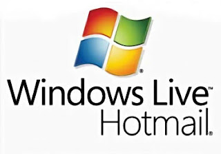 crear cuenta hotmail