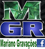 Mariano Gravações