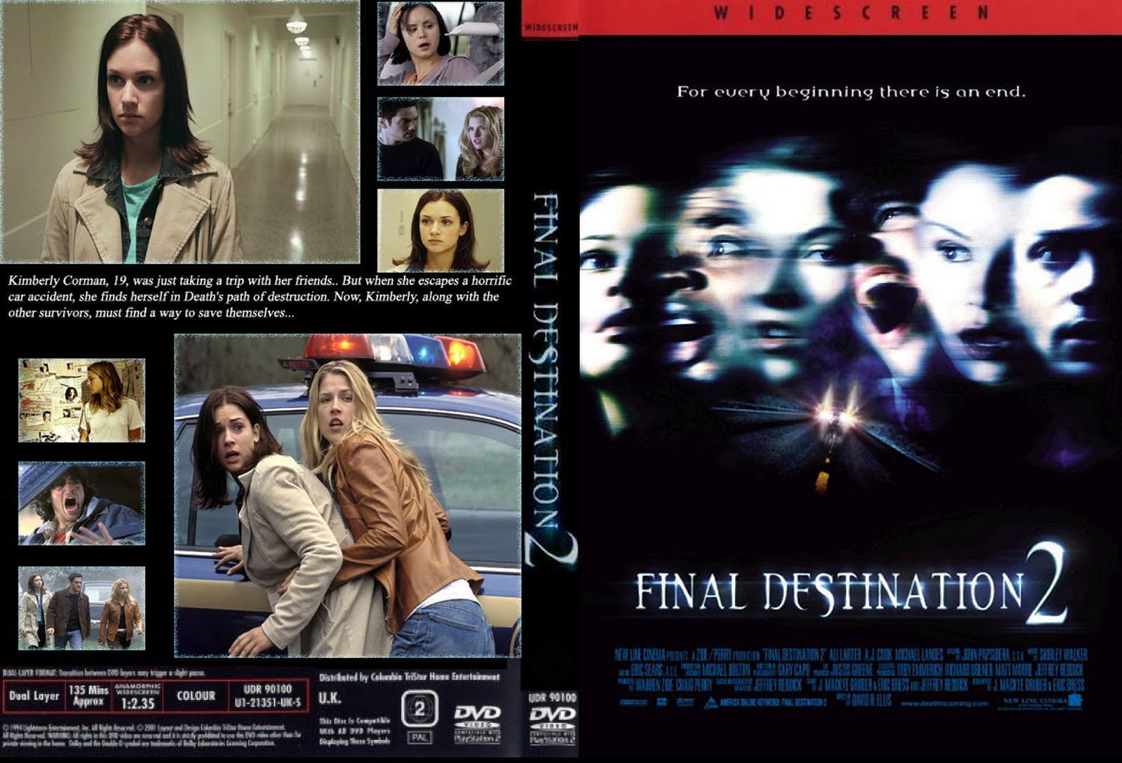 final destination 2 2003 download free movies from
