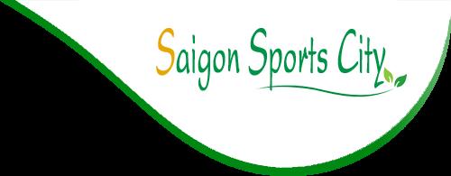 ® Saigon Sports City Quận 2 - 【Trang Thông Tin Chính Thức Keppel Land】