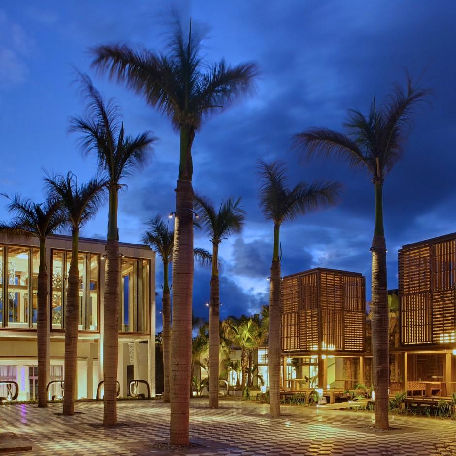 n dot interiors long beach hotel mauritius. Black Bedroom Furniture Sets. Home Design Ideas