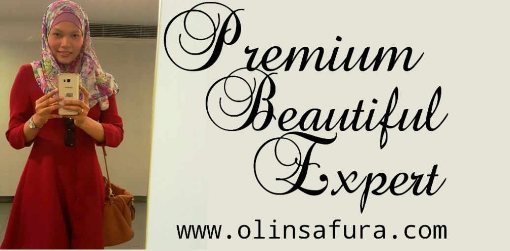 Premium Beautiful by olinsafura