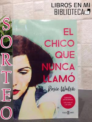 Libros en mi biblioteca (3)