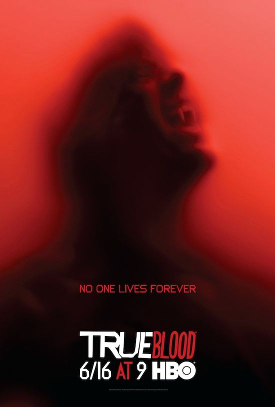 HBO True Blood Season 6