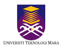 Jawatan Kosong Universiti Teknologi MARA (UiTM) Terengganu