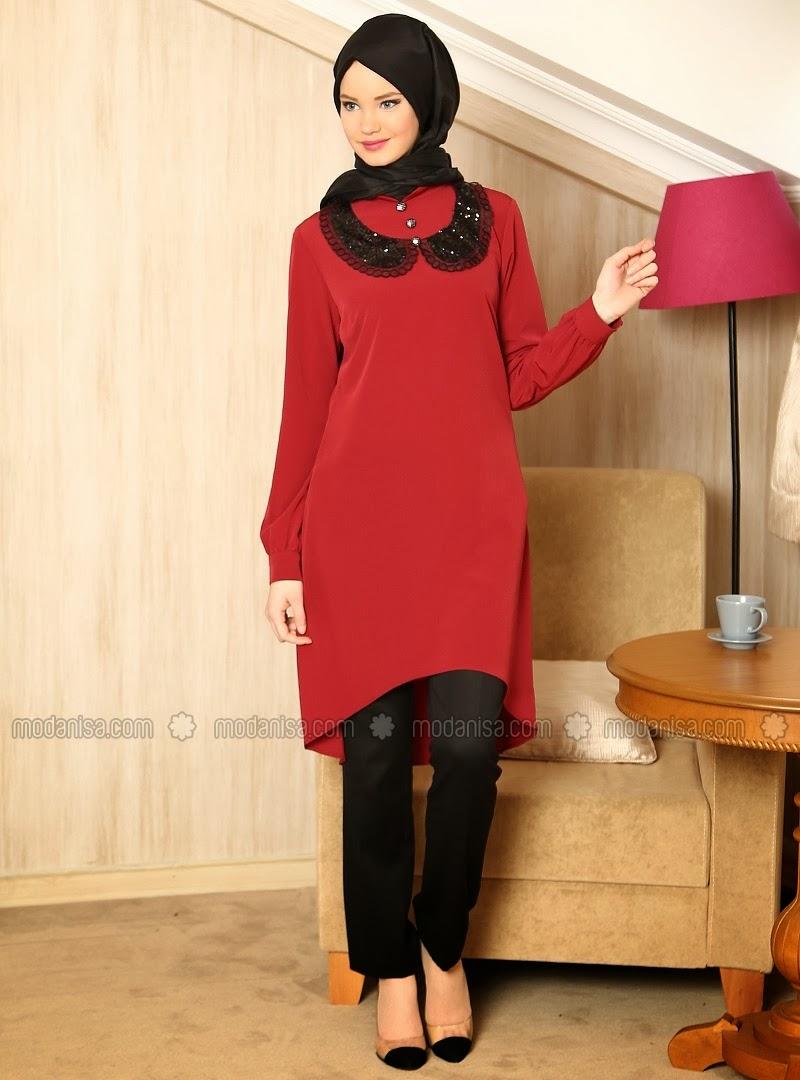 maroc-hijab-fashion-mode