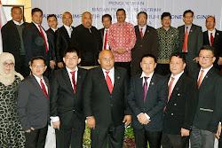 Importir Diminta Dongkrak Perekonomian Sumut
