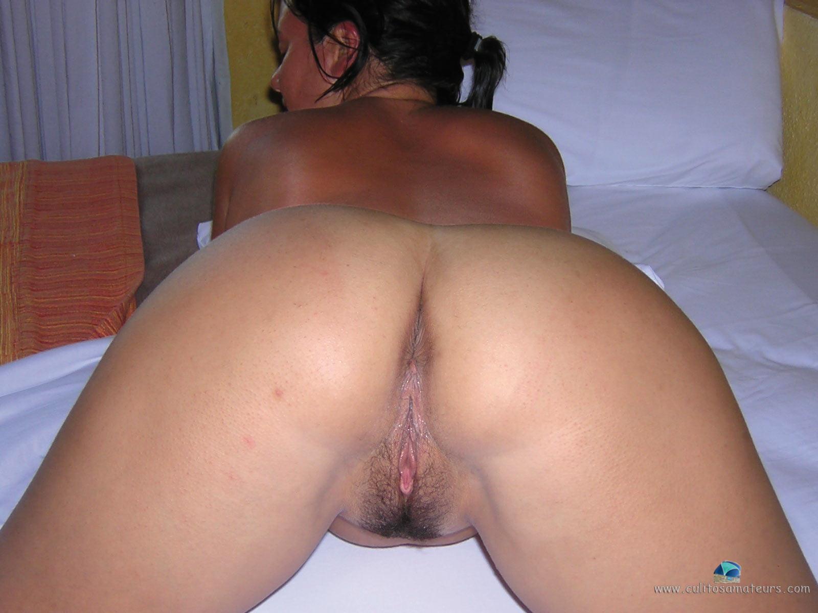 Images Of Gana Dinero Chicas Gratis Navegando Inter Latinas Desnudas