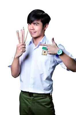 Tan Teong Sik