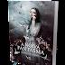 Divulgação - DarkSide Books [A noiva Fantasma]