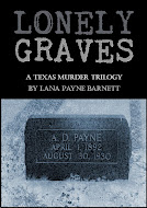 A Texas Murder Trilogy