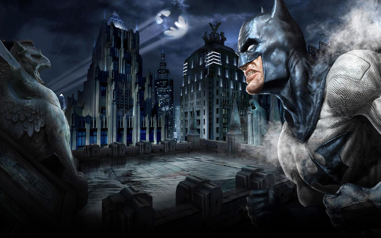 Batman 3 The Dark Knight Rises Wallpapers HD Wallpapers - batman 3 the dark knight rises wallpapers