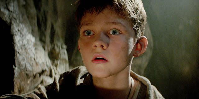 Peter Pan | Mais Barba Negra no segundo trailer da fantasia com Rooney Mara, Garrett Hedlund e Hugh Jackman