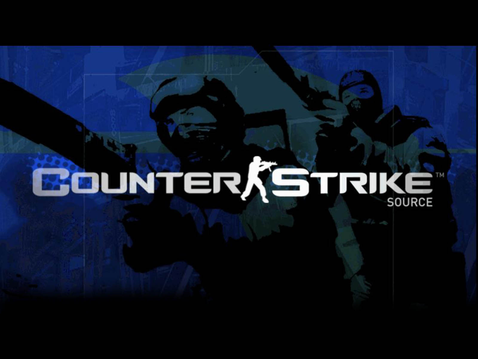how to set 144hz on counter strike source