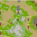Tải Game Ngũ Đế 156 - Xứng Danh Anh Hùng miễn phí