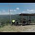 6 de Agosto. Encuentros en la Sierra Madre de Chiapas.