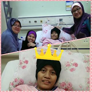 Wad 6E Onkologi