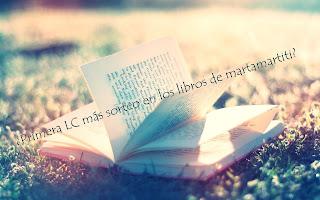 http://loslibrosdemartamartiti.blogspot.com.es/2015/06/lectura-conjunta-o-no-sorteo-o-no.html
