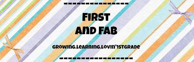 First & Fab
