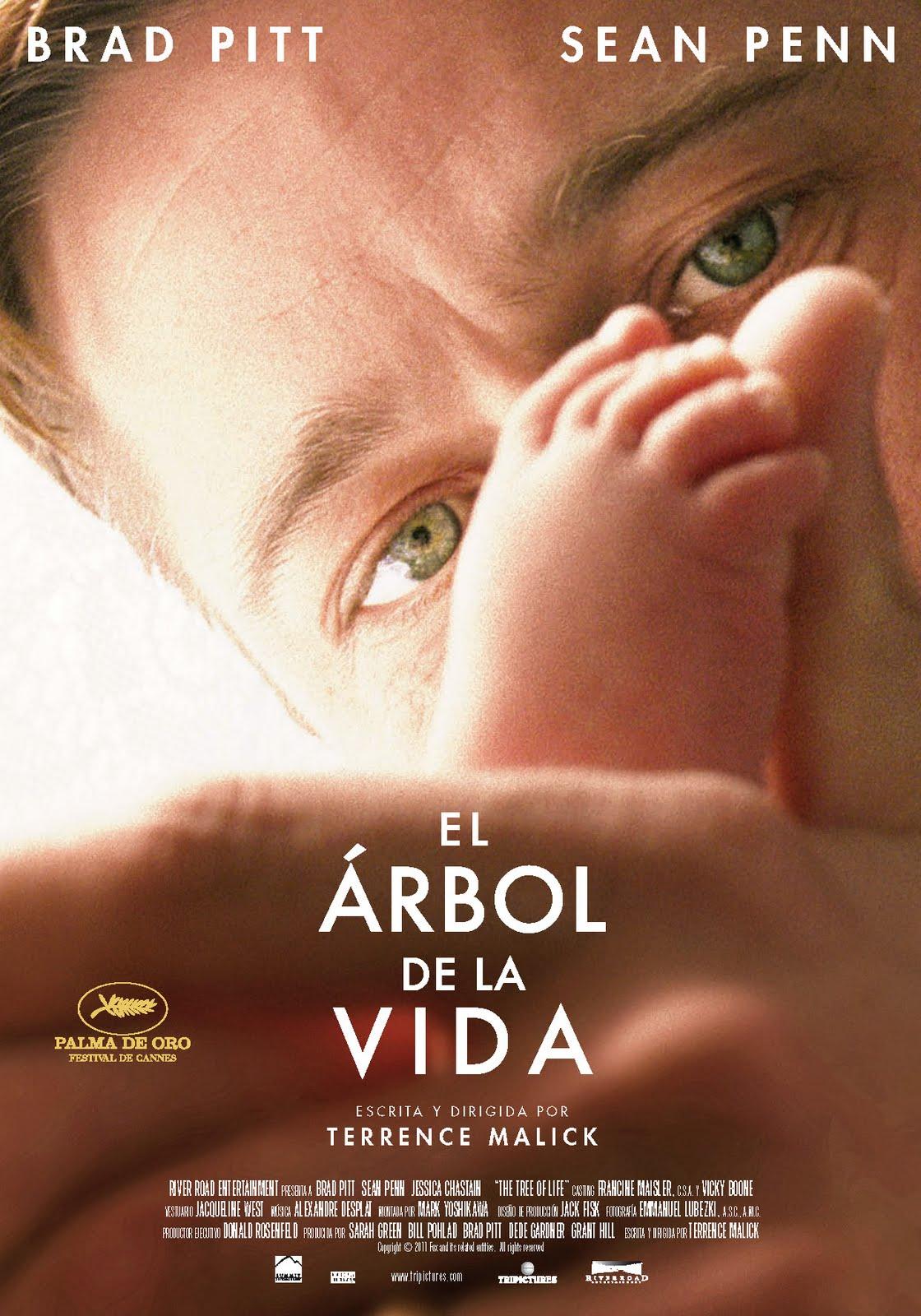 http://3.bp.blogspot.com/-cdX98TI3W14/TwydifTOKBI/AAAAAAAAI0g/Sgyj-6Ua_UA/s1600/Cartel_El_Arbol_de_la_Vida_cine_bataclan.jpg