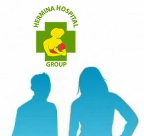 Lowongan Kerja RSIA Hermina Makassar