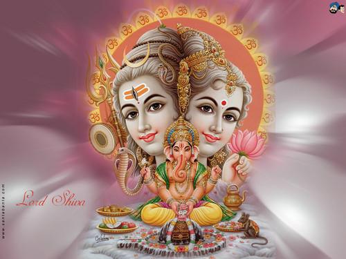 bhagavad gita free pdf in hindi