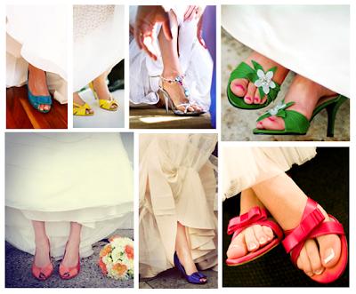 semplicemente perfetto wedding planner zankyou sposa pantaloni idee matrimonio