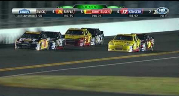 Preview-2011-Nascar-Cup-Series