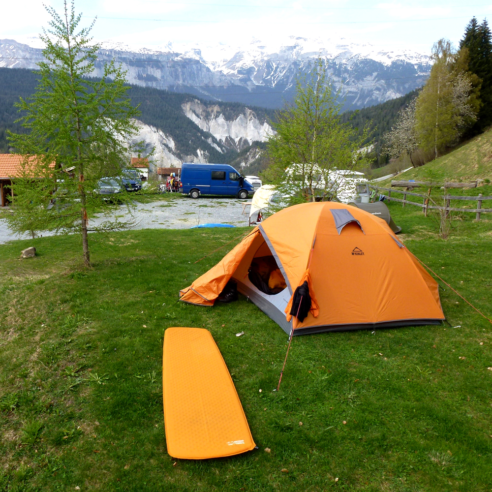 Zelt Weekend Discovery 5 : Christoph meyer iquitos loreto peru weekend im kanton