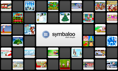 http://www.symbaloo.com/mix/christmasgames1