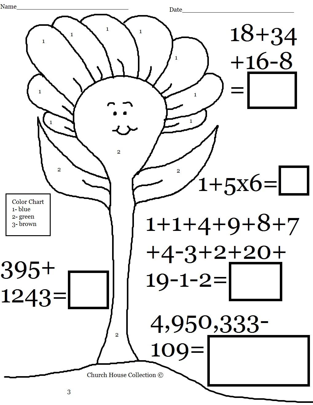 math worksheet : fun math activities related keywords  suggestions  fun math  : Fun Math Worksheets For Middle School
