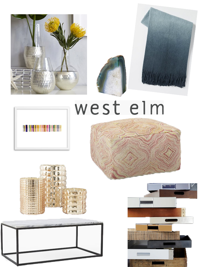 Home-decor-West-Elm
