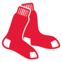 Medias Rojas de Boston