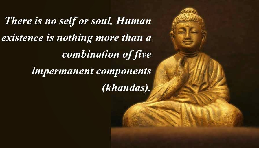 Magazines60 Buddhism Quotes Buddhist Quotes Buddhist Sayings Stunning Buddha Quotes About Friendship