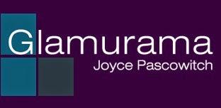 We love Glamurama