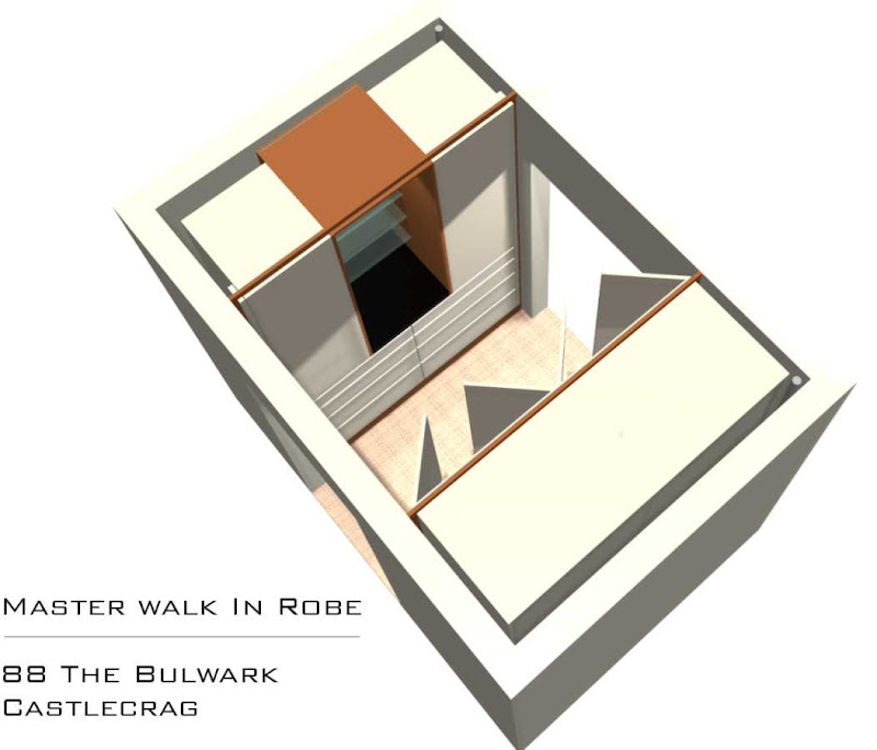 Project - The Bulwark title=
