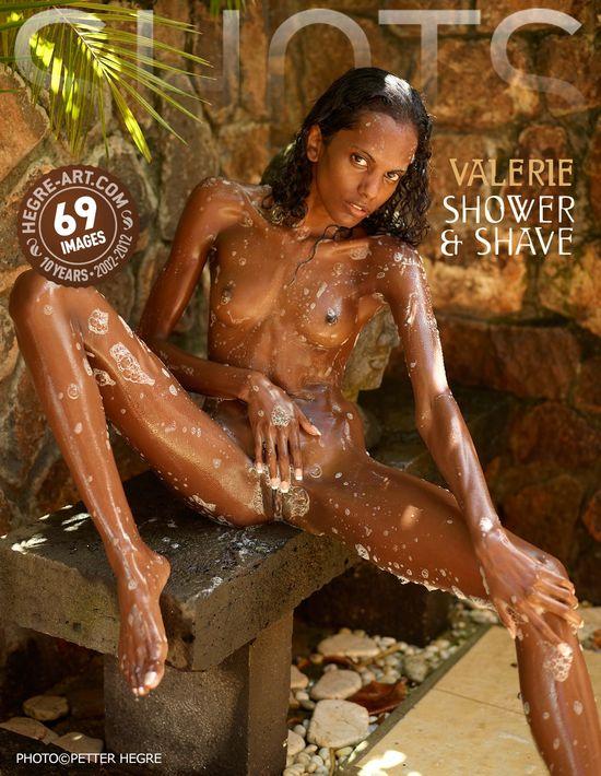 Hegre-Art6-04 Valerie - Shower And Shave 04070