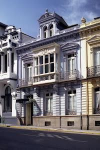 Hotel Villa de Luarca,PRECIO ESPECIAL