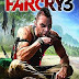 Far Cry 3 | Review | Free Full Version Download