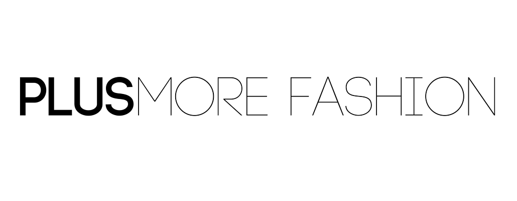 PlusMore Fashion