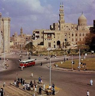 صور مصر - صور مصر قديما