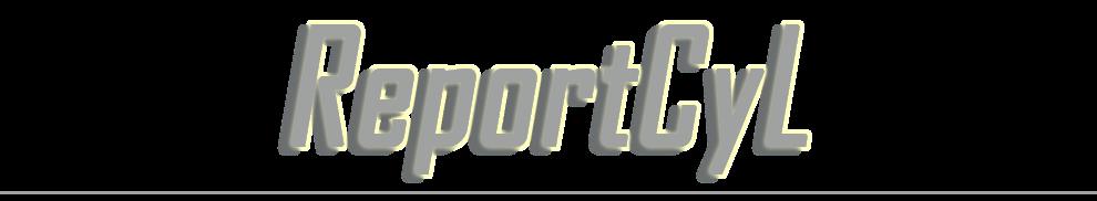 ReportCyL