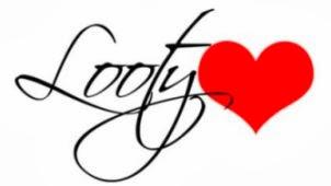 Looty Love