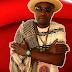 New AUDIO | YOMBO MAN - WASHEMELA KULYA AGOWA | Download/Listen
