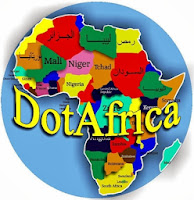 dotconnectafrica logo