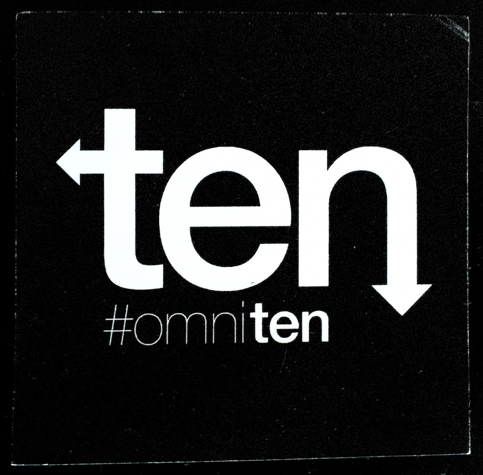 #Omniten
