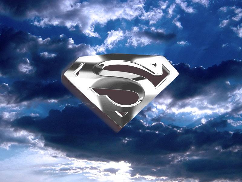 Superman Logo Download Logos