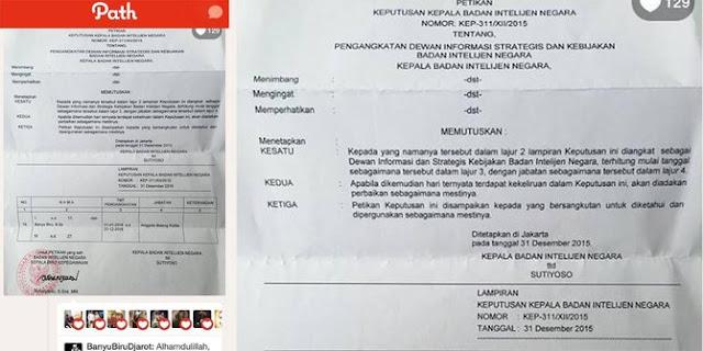 Arti 'intel melayu' yang dipakai sindir intel Indonesia