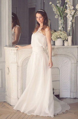 Marie-Laporte-Glamour-Bridal-Collection-16